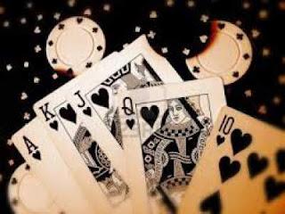 Sejarah Perjalanan judi Poker Online terpercaya di indonesia