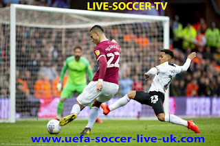 WAtch Manchester United vs Chelsea Live Streaming Free EPL Soccer 4k tv