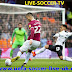 WAtch Watford vs Liverpool Live Stream Free EPL Soccer 4k tv