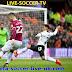 WAtch Arsenal vs Everton Live Streaming Free EPL Soccer 4k plus tv