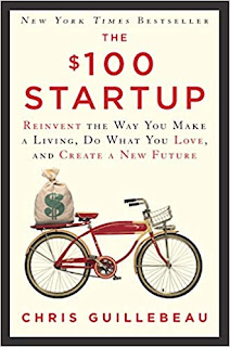 Inspiring books for entrepreneurs-PriceyWeb.com