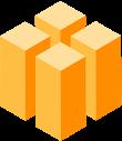 Buildbox 3D 2020 - تحميل برنامج صناعة الالعاب Buildbox 3D Version 3.0.3 مجانا