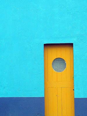 Bagi kau instagram user dan suka dengan karya 10 Tips Jitu Fotografi Minimalis | Tips fotografi