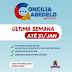 Termina nesta sexta-feira, dia 31, Mutirão Fiscal para concessão de descontos e parcelamento de débitos com o município de Cabedelo
