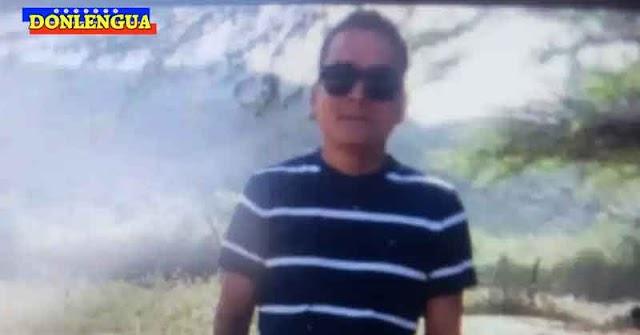 Fue a Colombia a comprar medicinas y acabó muriendo en un río de Táchira
