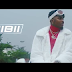 VIDEO | Skiibii Ft. Falz Teni & DJ Neptune _ Daz How Star Do mp4 | download