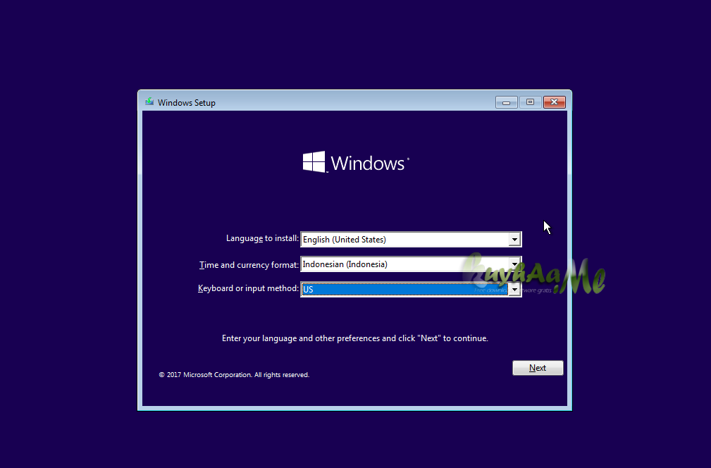 download net framework 3.5 offline windows 10 kuyhaa