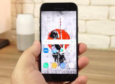 spesifikasi Layar Samsung Galaxy A5 2017.jpg