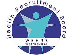 WBHRB Jobs,latest govt jobs,govt jobs,District Food Safety Inspecting Officer jobs