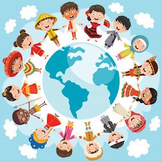 Pendidikan multikultural adalah ide, gerakan pembaharuan pendidikan dan proses pendidikan yang tujuan utamanya adalah untuk mengubah struktur lembaga pendidikan supaya siswa baik pria maupun wanita, siswa berkebutuhan khusus, dan siswa yang merupakan anggota dari kelompok ras, etnis, dan kultur yang bermacam-macam itu akan memiliki kesem- patan yang sama untuk mencapai prestasi akademis di sekolah.