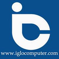 http://www.iglocomputer.com/