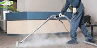 شركة تنظيف شقق بجدة , نظافة منازل
