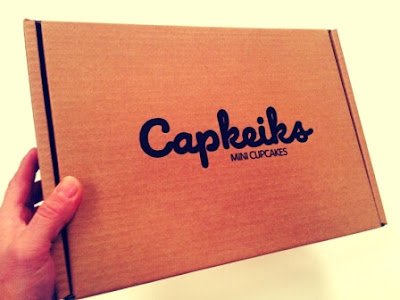 cajas personalizadas, cajas de carton barcelona