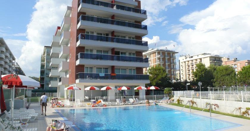Romania Live Residence Panorama Apart Hotel Live Webcam