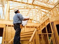 Ketahui Perbedaan Jasa Kontraktor dan Tukang Bangunan