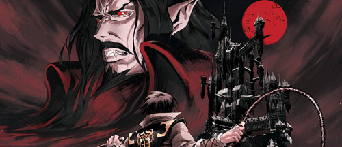 castlevania-seasons-1-and-2-new-on-dvd-and-bluray