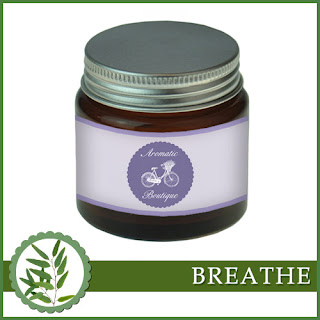 https://www.aromatherapyforaustralia.com.au/shop/index.php?route=product/product&path=275_270&product_id=2654