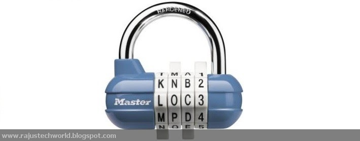 Combination Lock Using Ic Ls 7220 Electronic Circuits And Diagram