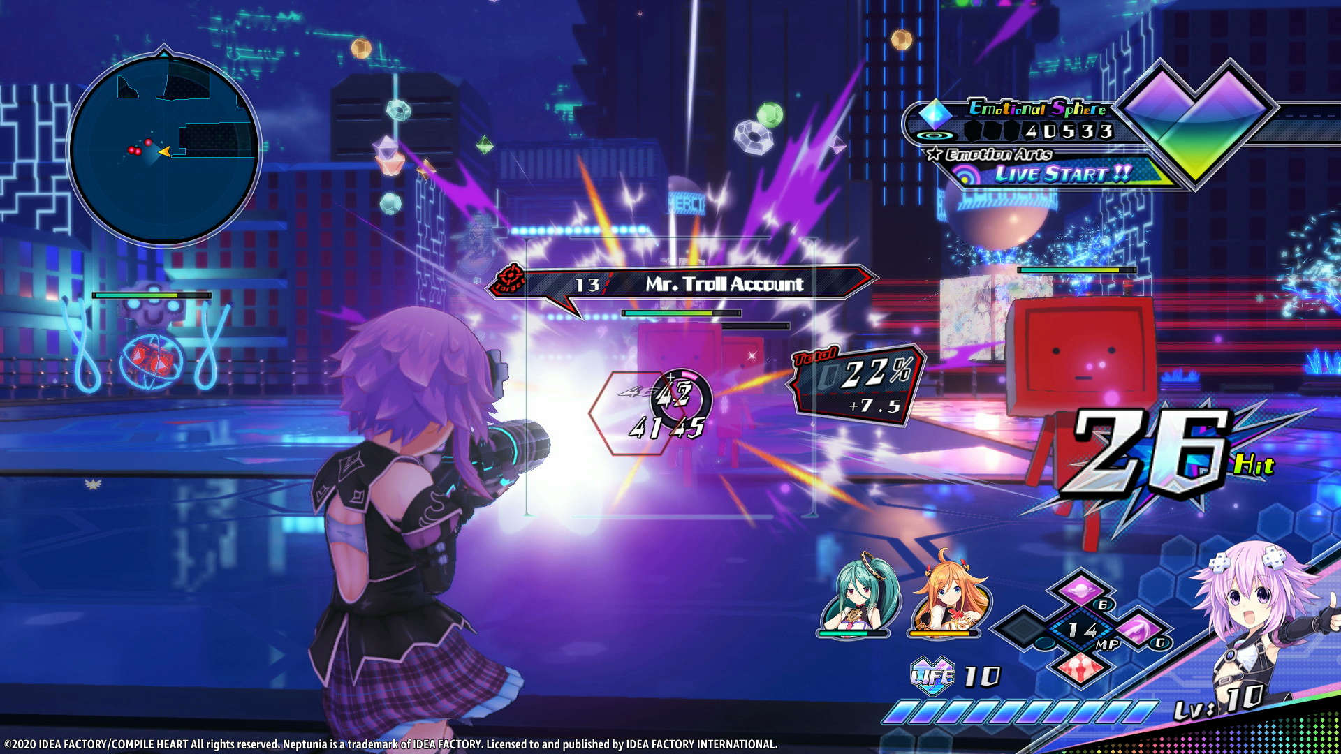 neptunia-virtual-stars-pc-screenshot-2