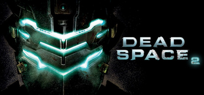 dead-space-2-pc-cover-www.ovagames.com