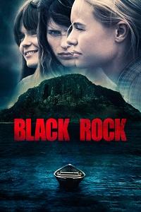 Watch Black Rock Online Free in HD