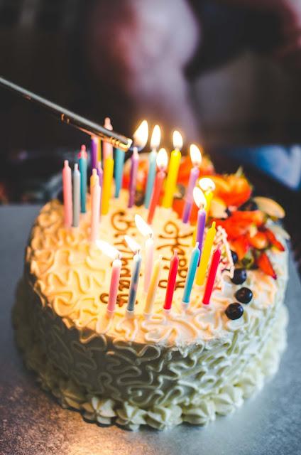 resep-kue-ulang-tahun-anak