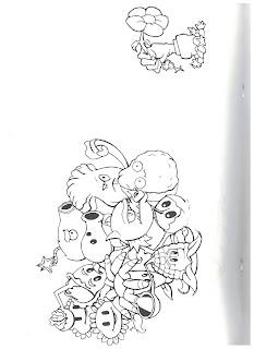 растения против зомби 1 раскраска