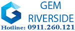 logo-gem-riverside-mobile
