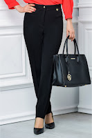 tinute-office-elegante-pantaloni-office4
