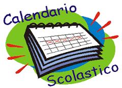 Calendario Scuola Campania.Tecnologi E Didattic Calendario Scolastico Regionale