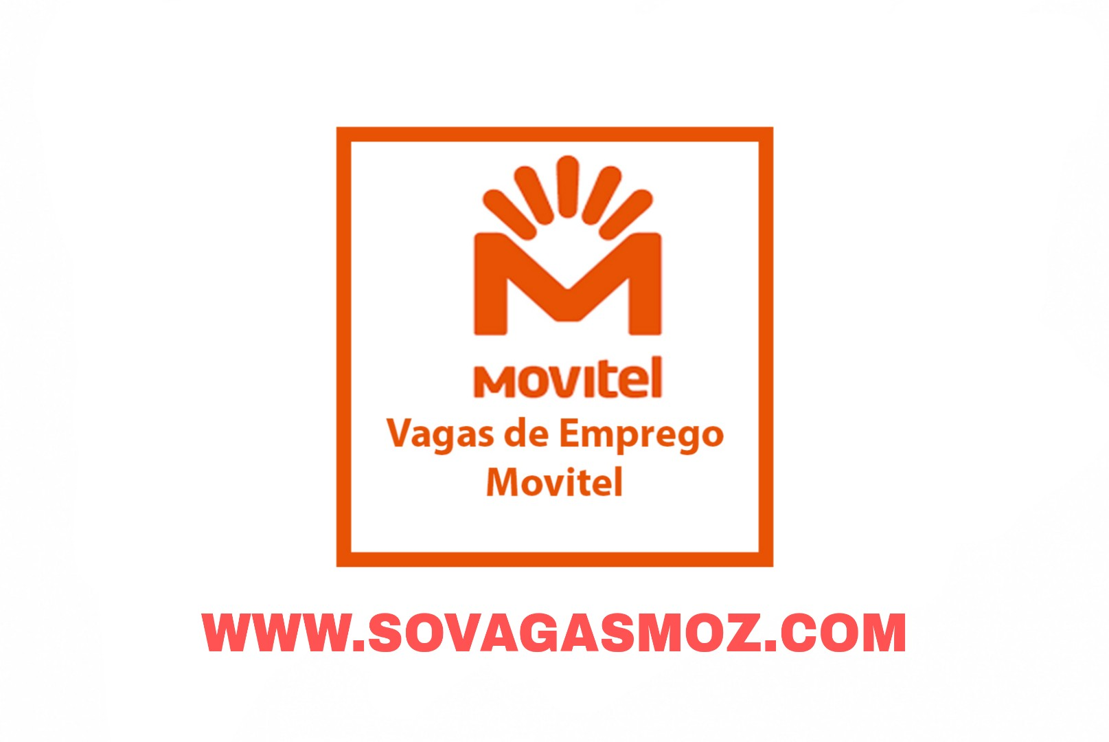 Sovagasmoz - Movitel