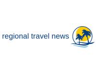 Regional Travel News