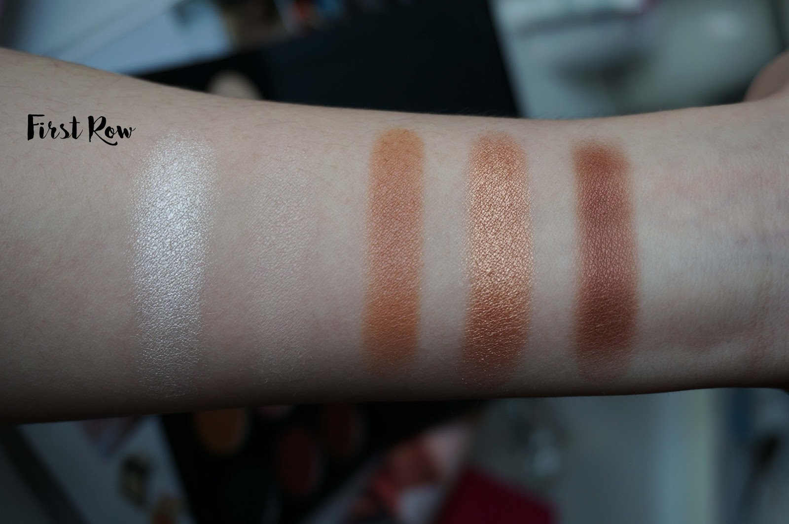 Morphe 35k eyeshadow palette review beauty in bold - Morphe 35k Eyeshadow Palette Review Beauty In Bold