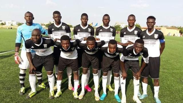 إحتمال تأهل الزمالك أفريقيا بدون لعب