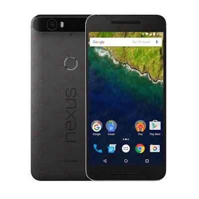 سعر و مواصفات هاتف جوال Huawei  Nexus 6P هواوي Nexus 6P بالاسواق