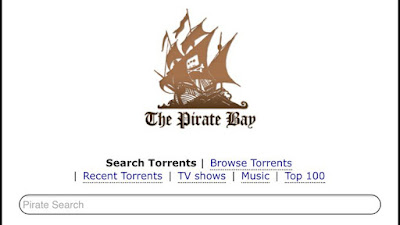 Latest Torrent Sites Not Blocked