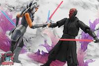 Star Wars Black Series Ahsoka Tano (Clone Wars) 36