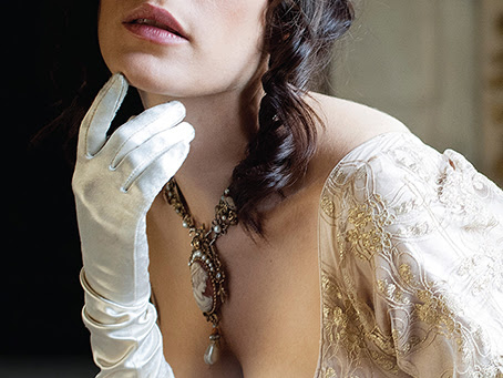 Resenha #391 - Onze leis a cumprir na hora de seduzir - Sarah MacLean - Editora Arqueiro