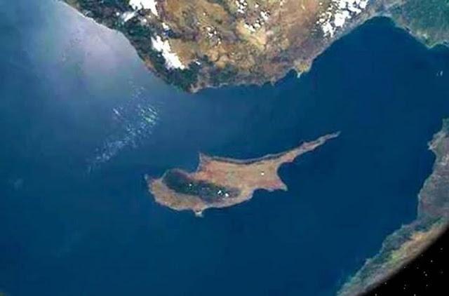 ΗΠΑ: Πέντε λόγοι για την άρση του εμπάργκο όπλων στην Κύπρο
