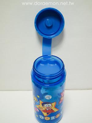 哆啦a夢環保水壺