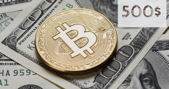 cara trading cryptocurrency bitcoin bányász díj