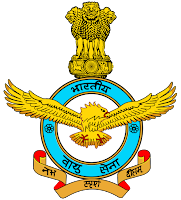 Thanjavur Indian Air Force Recruitment - Inspiring 05 Medical Officer & Lab Attendant Posts
