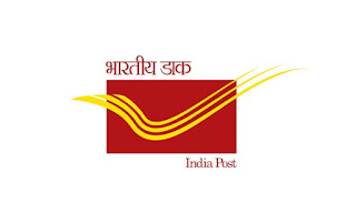 India Post Department Gujarat circle Recruitment for 2510 Gramin Dak Sevak (GDS) Posts