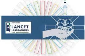 A Lancet Laboratórios Moçambique, Lda  está a recrutar Supervisor Administrativo para Maputo.