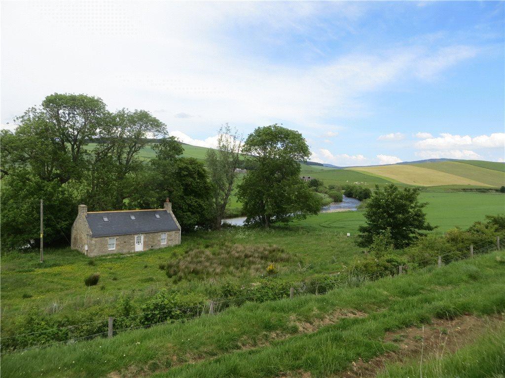 sale uk for stock old photo house scotland in property photos england image wiltshire marlborough cottages eu