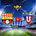 Ver Barcelona SC vs Liga de Quito En Vivo Online 21-09-2016