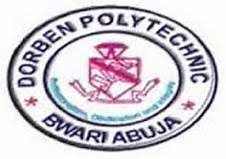 DORBENPOLY Post UTME Past Questions