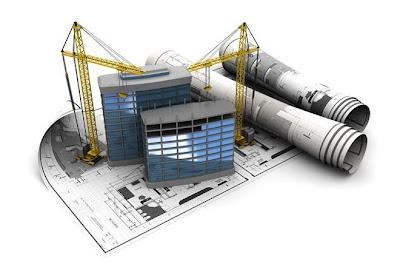 Картинки по запросу объект будівництва