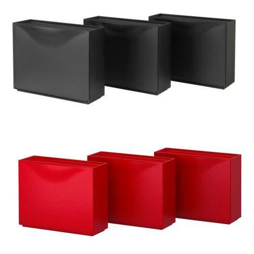 bu ayakkab dolaplar ndan hangisini alsam mobilya ev tasar m. Black Bedroom Furniture Sets. Home Design Ideas