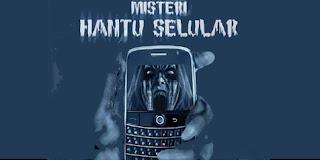 Download Ringtone Mp3 Kumpulan Suara Hantu   ajarin.net - Kembali lagi, wah ajrin kembali ajarin download suara hantu donk untuk takut takutin temen haha...